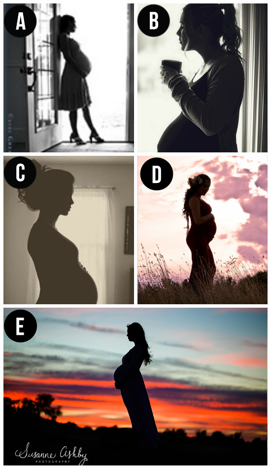 7-maternity-silhouette-photo1.jpg (300.33 Kb)