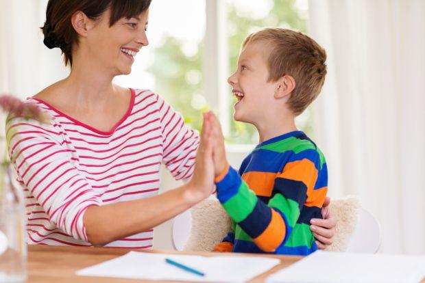 Відомо, що серед хлопчиків такі порушення розвитку нервової системи, як розлади аутистичного спектру і синдром дефіциту уваги і гіперреактивності, зус