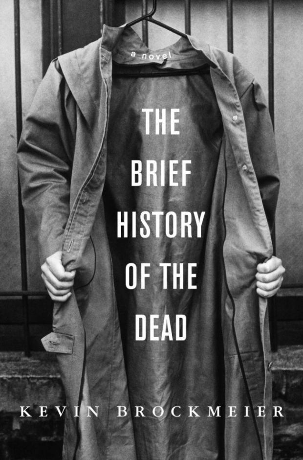 7031_7251160-r3l8t8d-650-the-brief-history-of-the-dead.jpg (91.95 Kb)