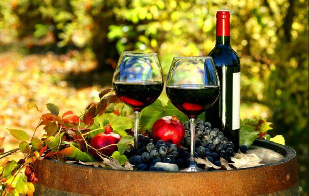 7031_vino-vinograd.jpg (.89 Kb)