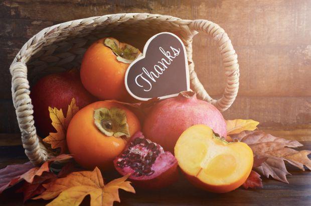 Щоб не отримати неприємних несподіванок у вигляді авітамінозу або ж алергій, коли на ринку почнуть з'являтися натуральні джерела вітамінів, варто уріз