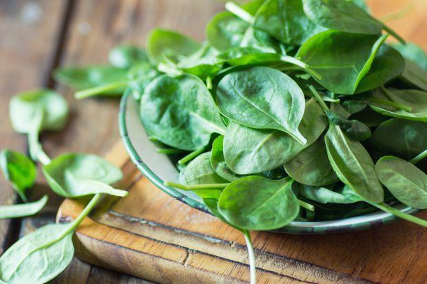 Ці продукти не просто смачні, а ще й корисні. Вживаючи їх весною, отримаєте заряд енергії і насититесь вітамінами.