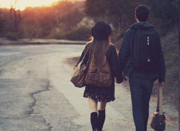 Наукові співробітники розповіли про ризики романтичних знайомств в підлітковому віці.