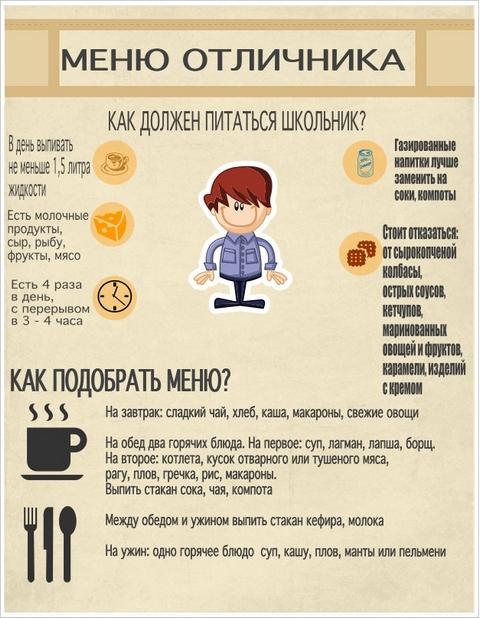 7065_infografika2.jpg (232.3 Kb)