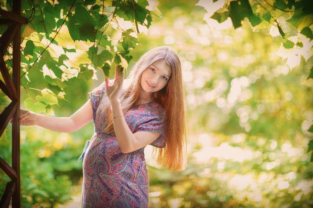 7067_1000-maria_valsova-520984e.jpg (52.52 Kb)