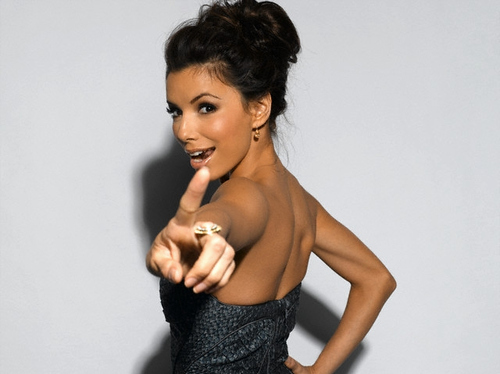 7078_actress-dress-eva-longoria-pretty-thin-favim_com-106209.jpg (78.04 Kb)