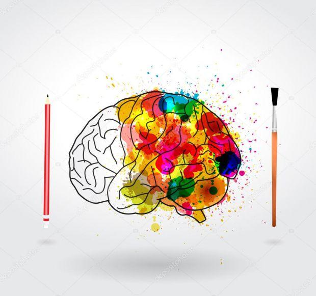 Група експертів з Університету Отаго спробувала розібратися, які види діяльності приносять людині найбільше задоволення. Як виявилося, наявність творч