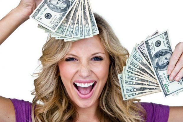 Психологи з'ясували, що гроші здатні купити щастя, але лише до певного часу. В різних країнах, своя межа. Широко поширена точка зору про те, що щастя