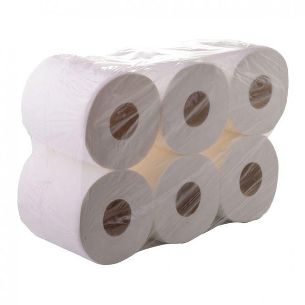 Туалетний папір - засіб гігієни, який завжди нам потрібен при кожному поході в туалет. Але чи знаєте ви, що він небезпечний для нашого здоров'я?