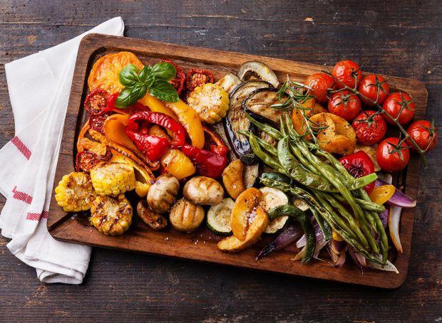Дотримуючись цієї дієти, ви зможете знизити вагу, продовжити роки життя і знизити ризик захворювання судин, серця і появи діабету. За півтора місяці м
