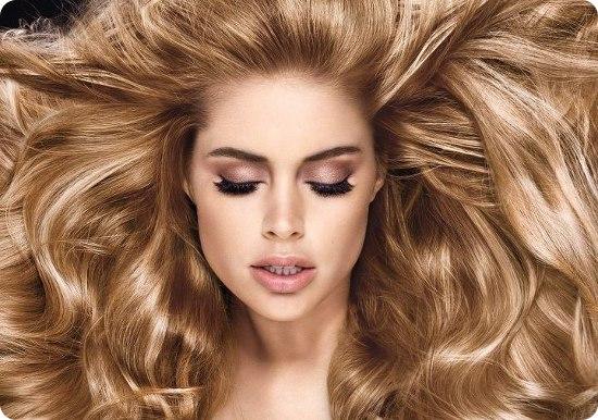 Коли ми дивимося на себе в дзеркало, розуміємо, що жодної зайвої волосинки в нашій шевелюрі немає. Однак, волосся випадає. Як боротися з проблемою вип