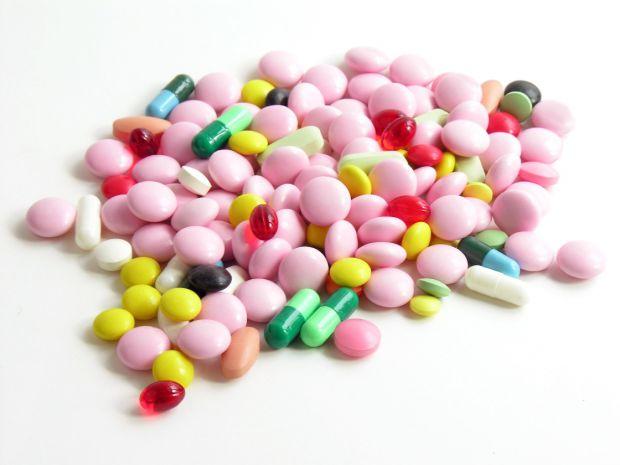 Ймовірність виникнення онкологічного захворювання через вживання гормональних контрацептивів дуже незначна. Найбільш вразливими є жінки, які вживали г