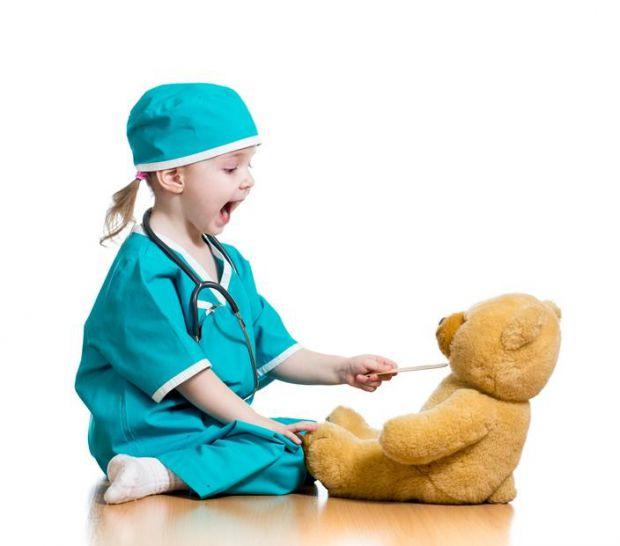 Вчені з університету Хельсінкі протягом 26 років проводили дослідження, як інфекція у ранньому дитинстві впливає на здоров'я в майбутньому. Результат
