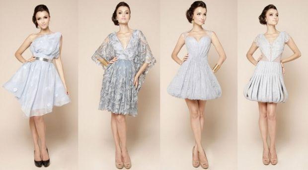 Стиль - це не тільки вміння добре одягатися. Це наявність особливого смаку до життя. Це вміння оточувати себе правильними речами і обраними людьми, зд