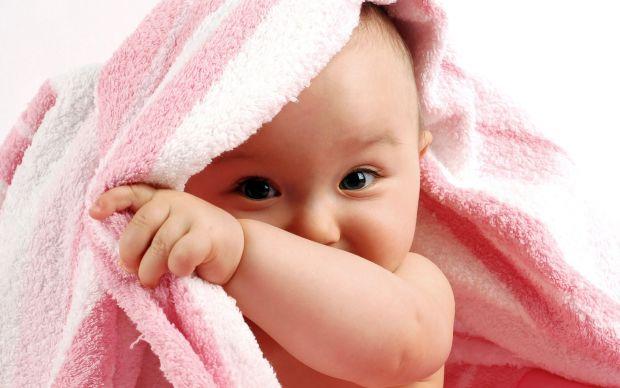 На що звернути увагу?Важливо, що дитячі креми діляться на захисні, зволожуючі, протизапальні і під підгузник.