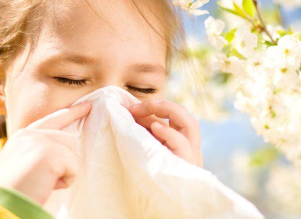 Вашій дитині чи вам погано, але ви не знаєте чи це алергія чи застуда - тоді читайте далі, як відрізнити цих два захворювання.