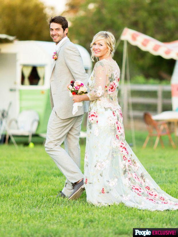 Фото со свадеб в сети