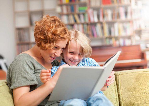 Наука стверджує, що мозок людини на 70-80% розвивається до 3 років. Виходить, що навчання дитини треба починати в перші роки його життя? Фахівці відзн