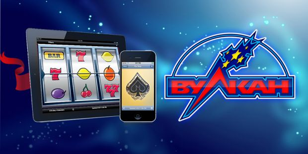 Хотите проверить свою удачу, но и обогатиться, тогда отличным вариантом станет онлайн-казино.