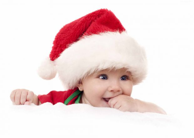 7194_children-christmas-wallpapers2.jpg (18.42 Kb)