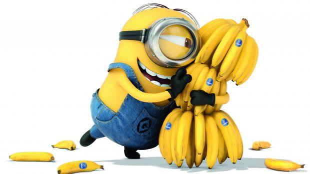 7198_bankoboev_ru_zheltyi_lyubitel_bananov.jpg (28.74 Kb)