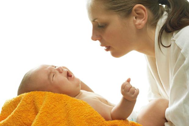 Шановні батьки, будьте особливо обережними! Повідомляє сайт Наша мама.