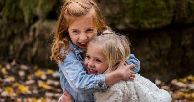 Досвідчені психологи підкажуть, як відучити дитину кусатися і щипатися.