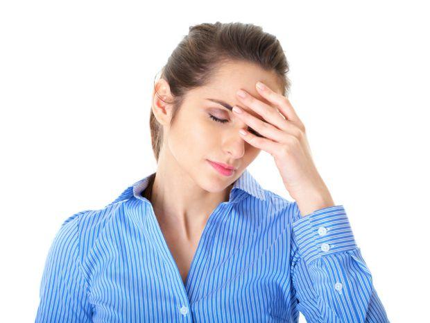 Багато жінок не раз відчували хронічну біль в деяких частинах тіла, чи це живіт під час менструації або мігрень. Ви напевно вже досвідчений борець з б