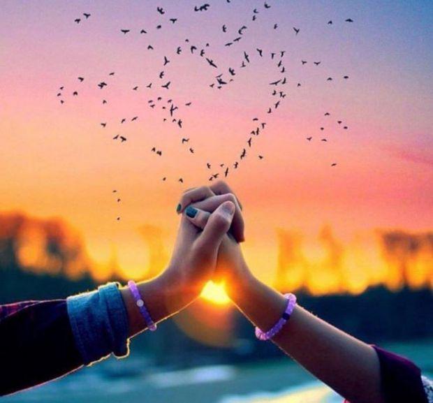 Американські психотерапевти провели ряд досліджень, що дозволили зрозуміти, які фактори визначають міцність любовних відносин і допомагають зберегти ї