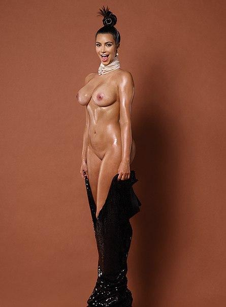 Uncencored nude photos of the divas
