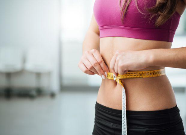 Хочете схуднути? Повідомляє сайт Наша мама.