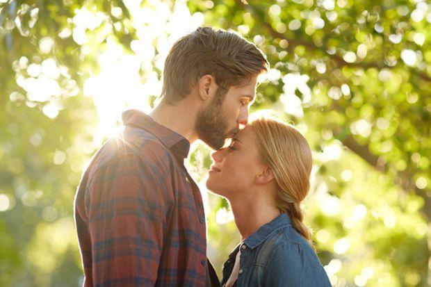 Часто ми приймаємо закоханість за щире і вічне, а головне - взаємне кохання