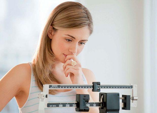 Тепер схуднути буде набагато легше. Повідомляє сайт Наша мама.