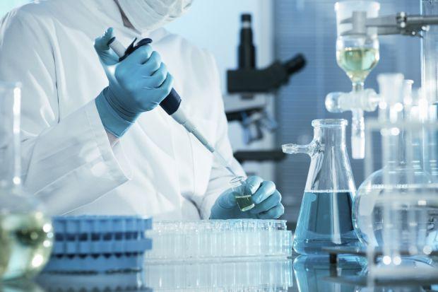 Вченим вдалося отримати людські ембріони з мутацією.