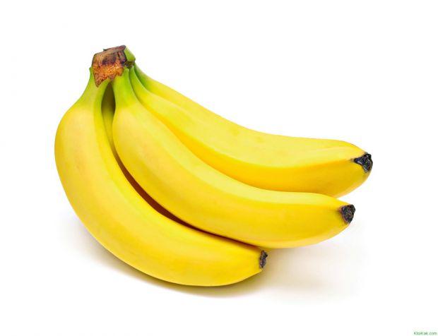 7236_banan1.jpg (17.54 Kb)
