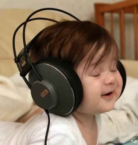 Спеціалісти виявили у музичних композиціях Моцарта дивовижну