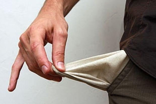 Всім відома фраза: «Скупий платить двічі». Адже бідний, в деяких випадках, повинен переплачувати навіть тричі, а то і більше. Ось чому ви не можете до
