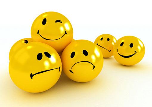 Чинників депресії може бути багато, тому якщо ви зміните деякі щоденні звички, уже через короткий період часу помітите покращення. Ми пропонуємо вам д