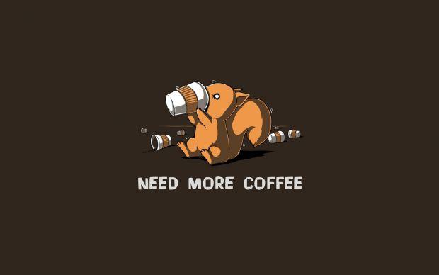7260_creative_wallpaper_need_more_coffee_034635_.jpg (12.62 Kb)