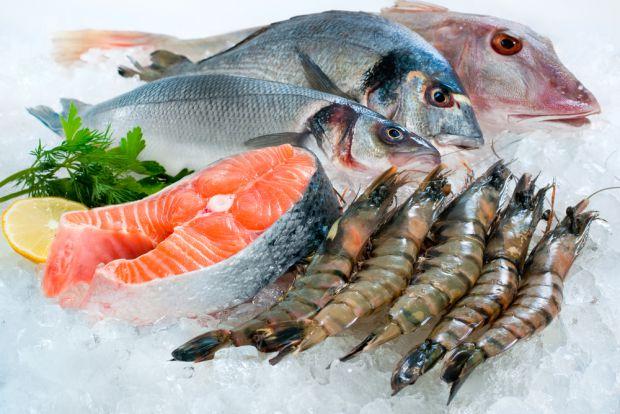 Вчені Пенсільванії з'ясували, що вживання рибних продуктів хоча б раз на тиждень сприяє хорошому сну і підвищує інтелектуальний рівень. Стаття фахівці
