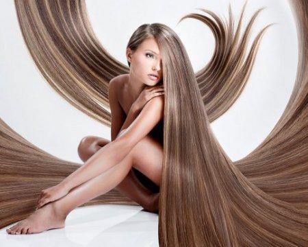 Що робити, якщо дуже хочеться відростити довге волосся, але воно січеться, випадає і, здається, росте настільки повільно, що кожен похід до перукаря