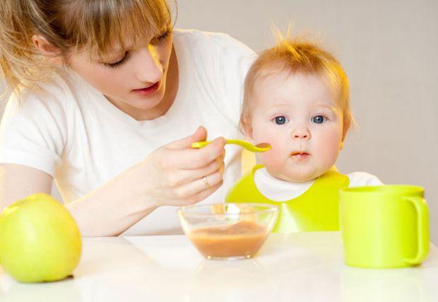 Що таке діатез і чи є сенс лікувати харчову алергію в дитини? Як її виявити і чи може це захворювання