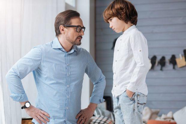 Складно зрозуміти, як правильно виховати дитину, щоб вона стала успішною в майбутньому. Адже саме батьки закладають фундамент успішного життя свого ма