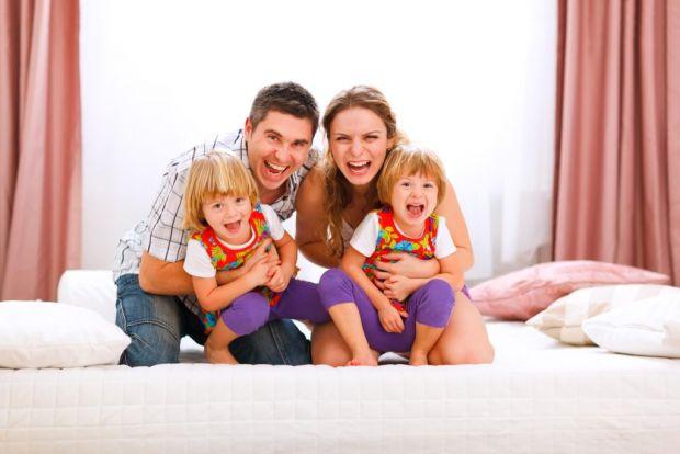 Що потрібно знати мвйбутнім батькам?