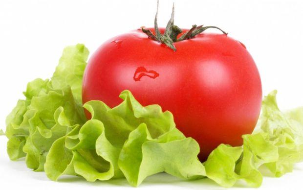 Ви думаєте, всі продукти, зараховані в категорію «смачних і здорових» насправді корисні? Власне, ви маєте рацію, але не зовсім. Для того, щоб продукт