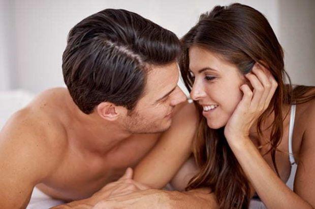 Що потрібно пам'ятати про секс після пологів