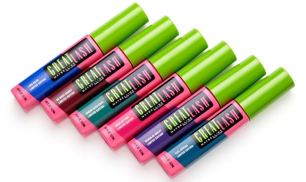 7326_maybelline-greal-lash-color.jpg (200.81 Kb)