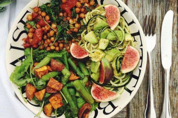 Перехід на вегетаріанське харчування зменшує ризик серцевої недостатності на 42%.
