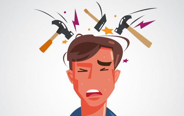 Від головного болю страждають як чоловіки, так і жінки. Проте, представницям прекрасної половини людства доводиться частіше стикатися з мігренню. Саме
