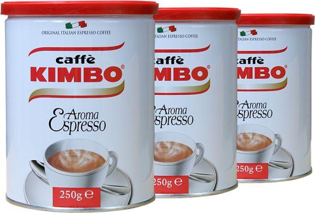 Большое количество человечества обожает немного горький, с кислинкой, но очень ароматный напиток - кофе. Многие люди не представляют свое утро без это